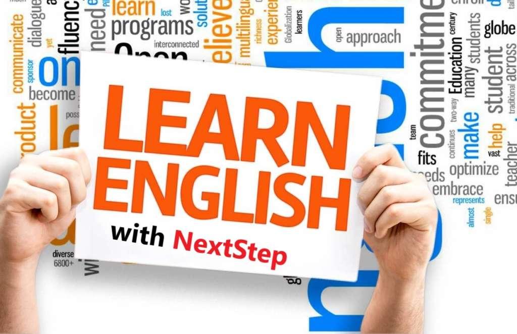 Spoken English course in Dhaka, Uttara