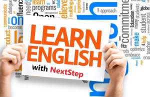 Spoken English course in Dhaka, Uttara
