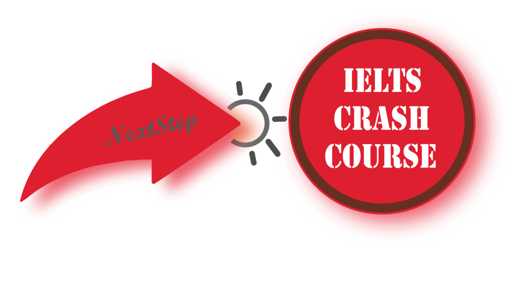 IELTS crash course in Dhaka Uttara