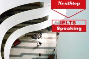 IELTS speaking cue cards