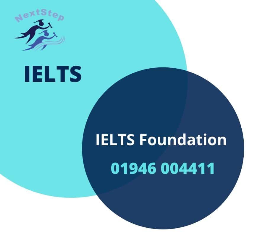 IELTS Foundation Courses in Uttara Dhaka BD