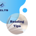 IELTS reading tips for band 9